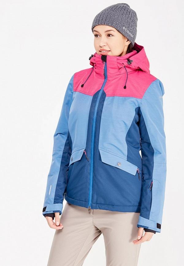 Куртка горнолыжная Icepeak  IC647EWWRC47