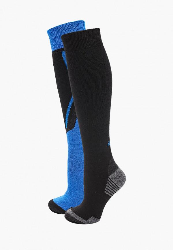 мужские носки icepeak, разноцветные