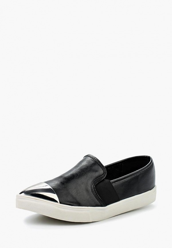 Фото - Слипоны Ideal Shoes Ideal Shoes ID005AWHML67 women high heel shoes platform pumps woman thin high heels party wedding shoes ladies kitten heels plus size 34 40 41 42 43