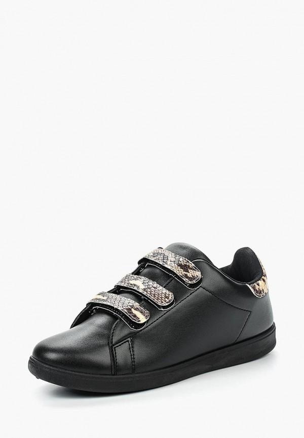 Кеды Ideal Shoes Ideal Shoes ID005AWPVB71 кеды ideal shoes ideal shoes id005awsbf35