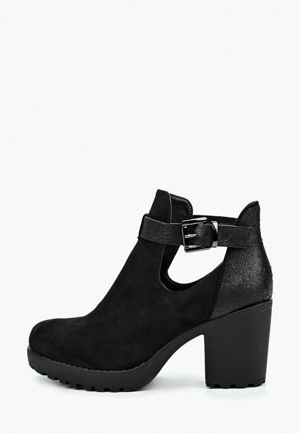 Фото - Ботильоны Ideal Shoes Ideal Shoes ID005AWPVB89 women high heel shoes platform pumps woman thin high heels party wedding shoes ladies kitten heels plus size 34 40 41 42 43