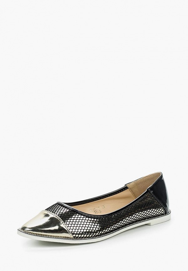 Туфли Ideal Shoes Ideal Shoes ID005AWPVV33 туфли ideal shoes ideal shoes id007awbadl6
