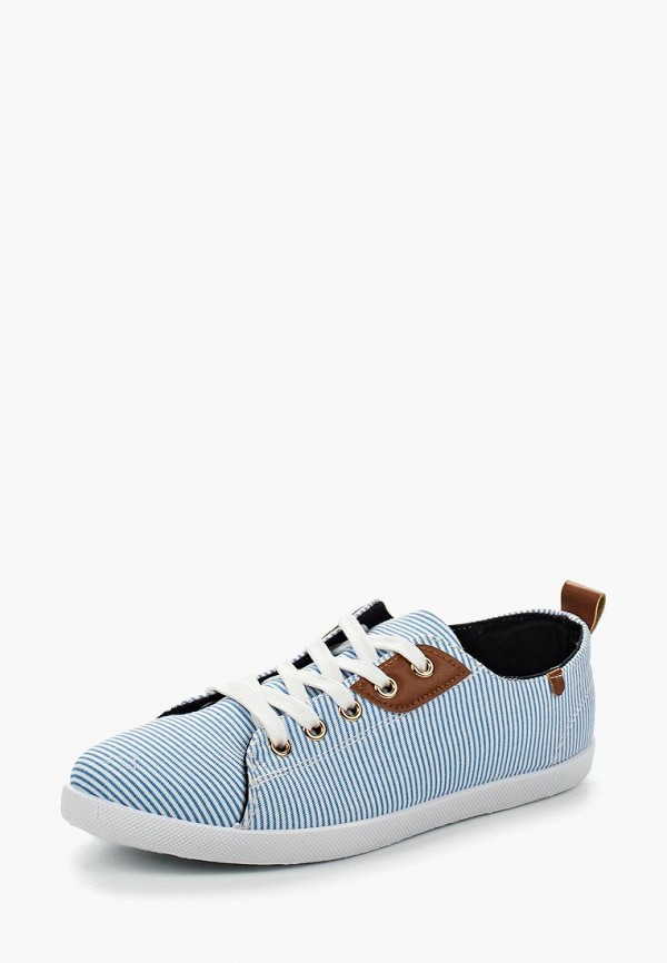 Кеды Ideal Shoes Ideal Shoes ID005AWSBF35 кеды ideal shoes ideal shoes id005awsbf35