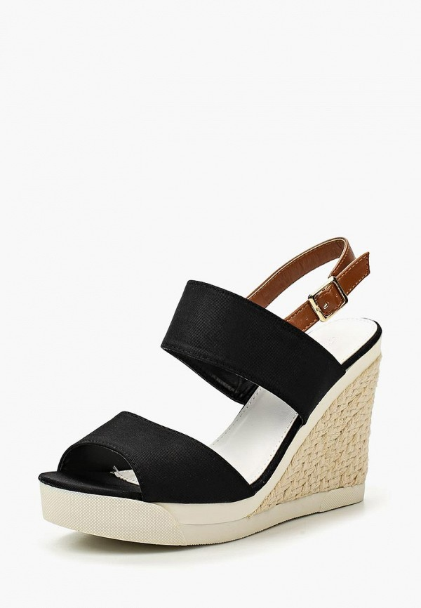 Босоножки Ideal Shoes Ideal Shoes ID005AWTJM12 босоножки ideal shoes ideal shoes id005awies01