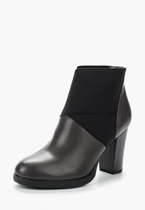 Ботильоны Ideal Shoes Ideal Shoes ID005AWVUG90 ботильоны ideal shoes ideal shoes id005awvug73