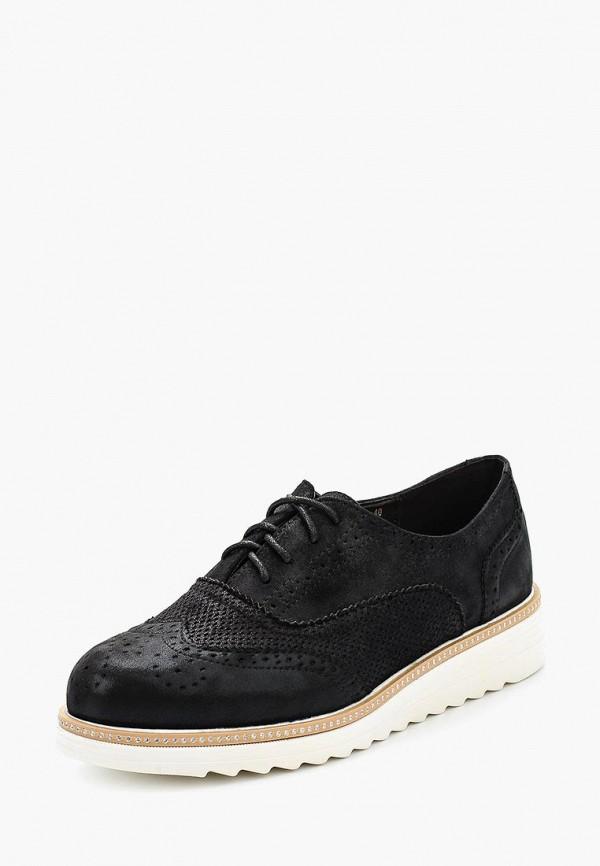 Фото - Ботинки Ideal Shoes Ideal Shoes ID007AWANMU1 ботинки ideal shoes ideal shoes id007awcxfv9