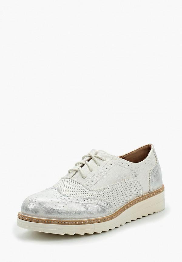 Ботинки Ideal Shoes Ideal Shoes ID007AWANMU5 ботинки ideal shoes ideal shoes id007awyra68