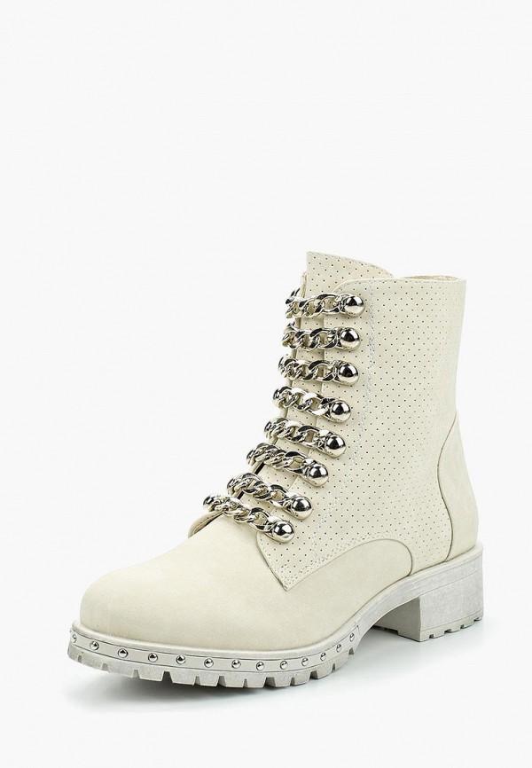 Ботинки Ideal Shoes Ideal Shoes ID007AWANMW2 ботинки ideal shoes ideal shoes id007awxxk27