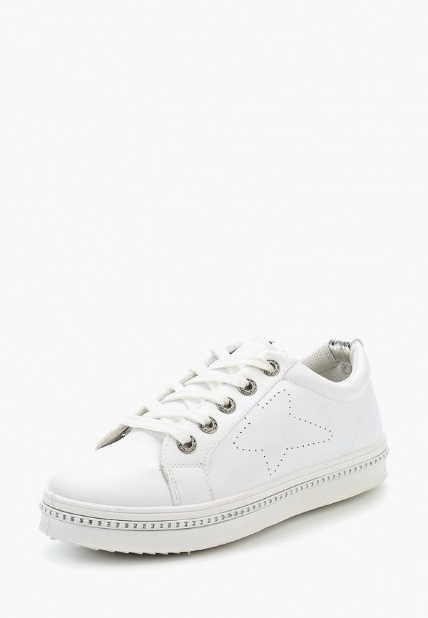 Кеды Ideal Shoes Ideal Shoes ID007AWANMZ6 кеды ideal shoes ideal shoes id005awsbf35