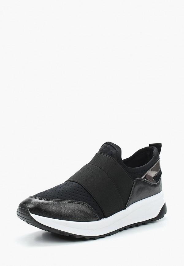 Фотография Кроссовки Ideal Shoes Ideal Shoes ID007AWAPMQ2