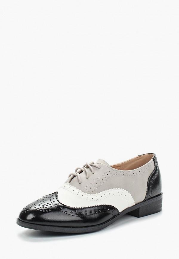 Ботинки Ideal Shoes Ideal Shoes ID007AWBADG4 сыворотка для лица zeitun zeitun ze015lwbxzd7