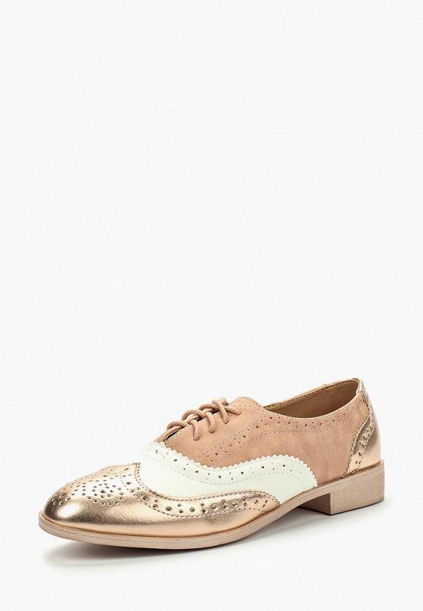 Ботинки Ideal Shoes Ideal Shoes ID007AWBADG5 ботинки ideal shoes ideal shoes id005awvug95
