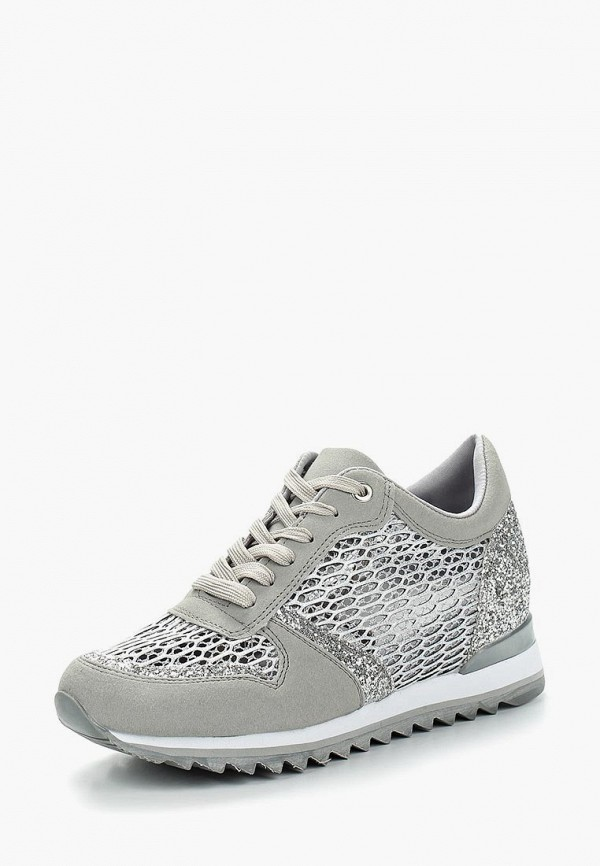 Кроссовки Ideal Shoes Ideal Shoes ID007AWBADH2 мода женщины and мужчины кроссовки breathable mesh running sports shoes yeezy boost kanye 350v2 lovers shoes