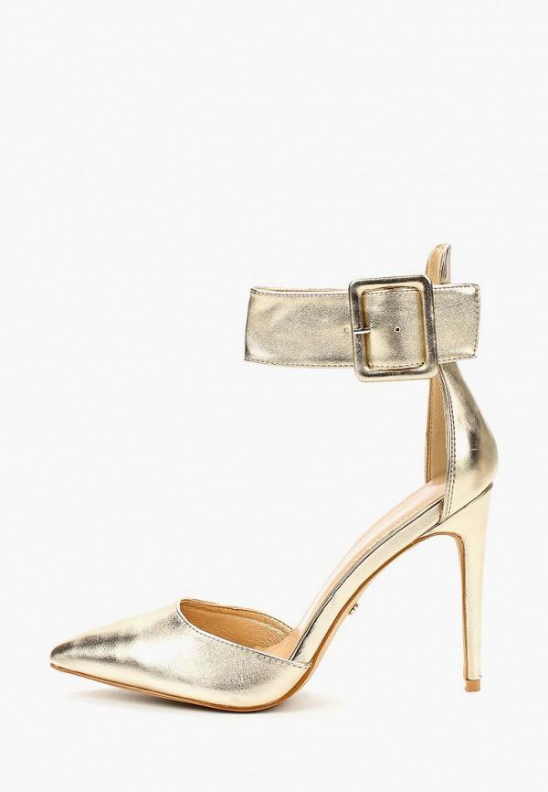 Фото - Туфли Ideal Shoes Ideal Shoes ID007AWBADH8 women high heel shoes platform pumps woman thin high heels party wedding shoes ladies kitten heels plus size 34 40 41 42 43