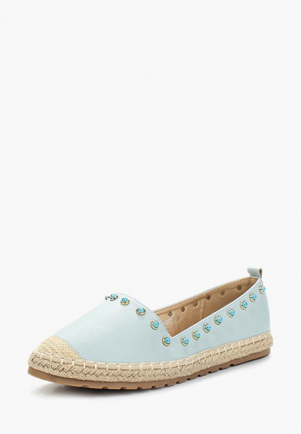 Эспадрильи Ideal Shoes Ideal Shoes ID007AWBADJ8 эспадрильи ideal shoes ideal shoes id007awbqaf3