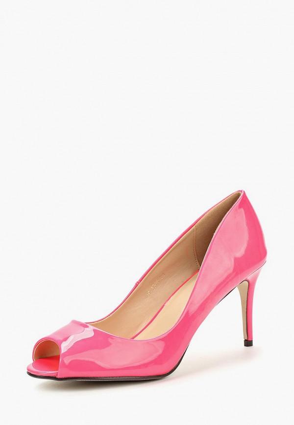 Туфли Ideal Shoes Ideal Shoes ID007AWBADK1 туфли ideal shoes ideal shoes id007awxyv26