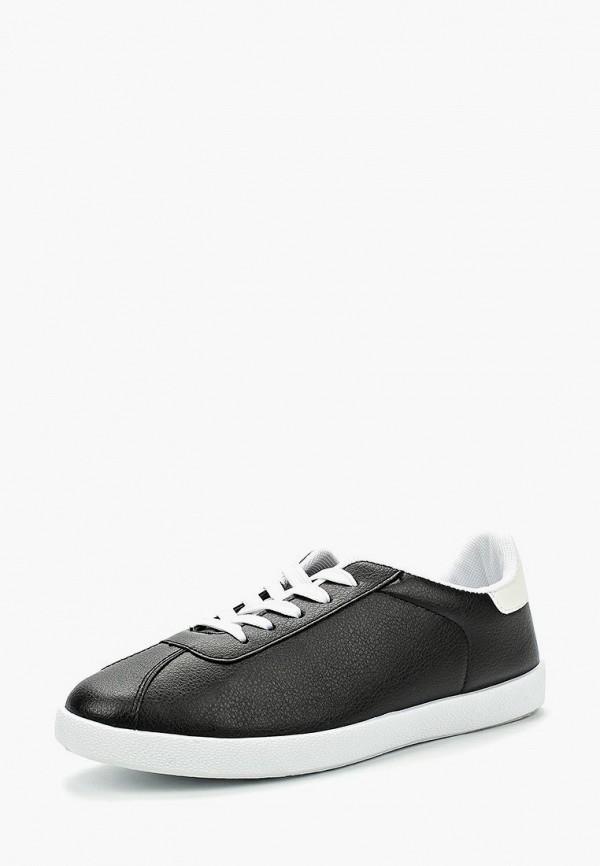 Кеды Ideal Shoes Ideal Shoes ID007AWBADK6 кеды ideal shoes ideal shoes id005awsbf35