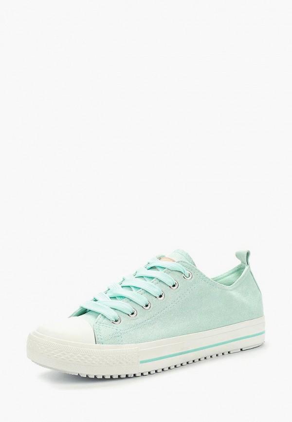 Кеды Ideal Shoes Ideal Shoes ID007AWBADN1 кеды ideal shoes ideal shoes id005awsbf35