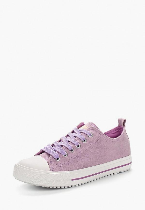 Кеды Ideal Shoes Ideal Shoes ID007AWBADN2 кеды ideal shoes ideal shoes id007awbadn0