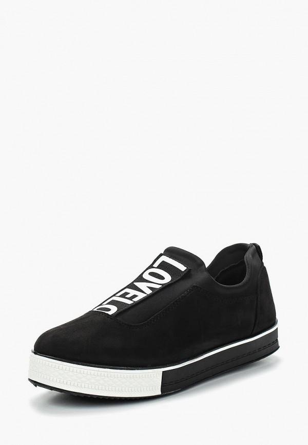 Кеды Ideal Shoes Ideal Shoes ID007AWBADN3 кеды ideal shoes ideal shoes id007awbadn0