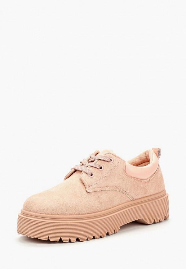 Ботинки Ideal Shoes Ideal Shoes ID007AWBADO0 ботинки ideal shoes ideal shoes id007awyra68