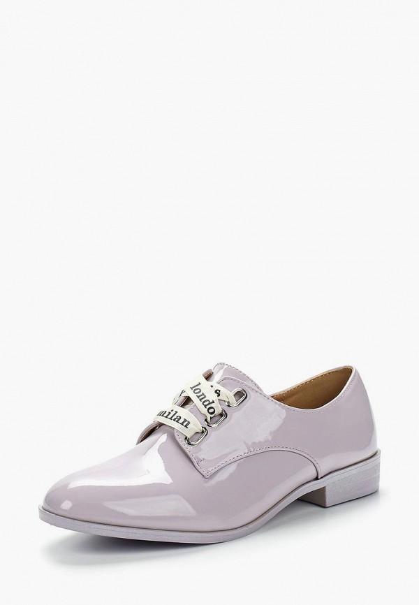 Ботинки Ideal Shoes Ideal Shoes ID007AWBAPY1 ботинки ideal shoes ideal shoes id005awvug95
