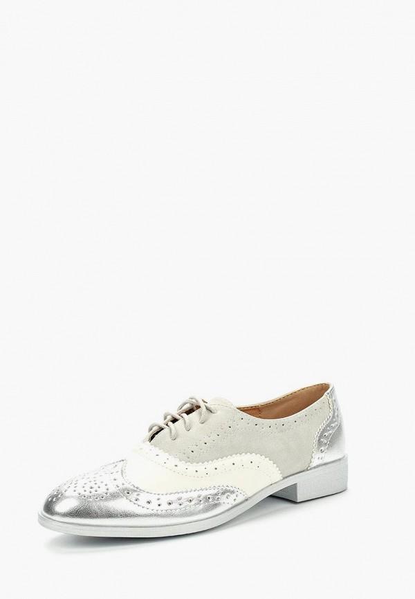 Ботинки Ideal Shoes Ideal Shoes ID007AWBAPY6 ботинки ideal shoes ideal shoes id007awyra68