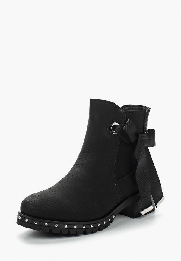 Ботинки Ideal Shoes Ideal Shoes ID007AWBAPY9 ботинки ideal shoes ideal shoes id005awvug95