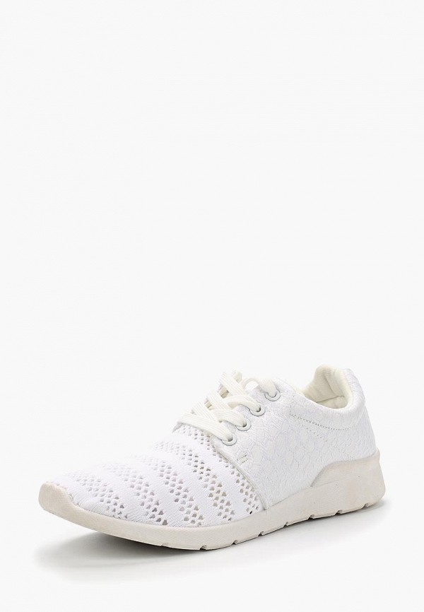 Кроссовки Ideal Shoes Ideal Shoes ID007AWBAQA2 мода женщины and мужчины кроссовки breathable mesh running sports shoes yeezy boost kanye 350v2 lovers shoes