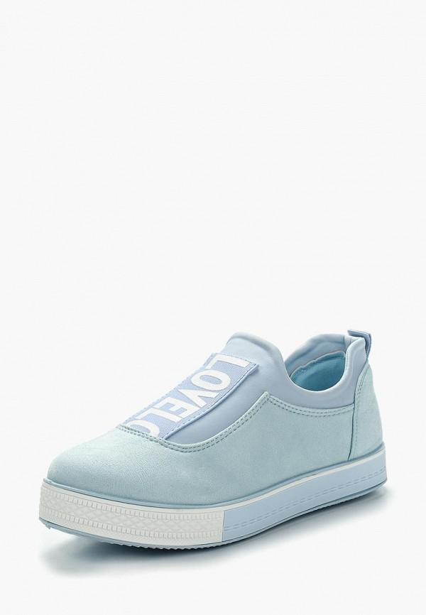 Кеды Ideal Shoes Ideal Shoes ID007AWBAQA3 кеды ideal shoes ideal shoes id007awbadn0