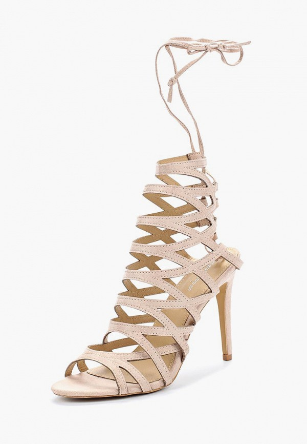 Босоножки Ideal Shoes Ideal Shoes ID007AWBERI9 босоножки old beijing cloth shoes 2015