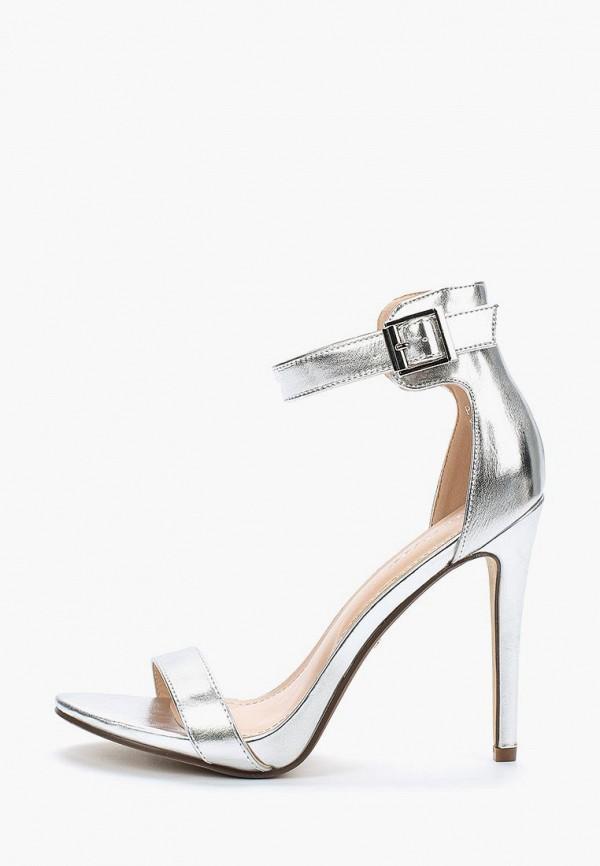 Фото - Босоножки Ideal Shoes Ideal Shoes ID007AWBERJ8 босоножки ideal shoes ideal shoes id007awbgna7
