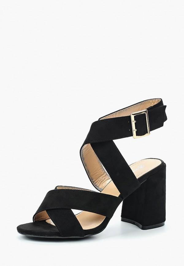 Босоножки Ideal Shoes Ideal Shoes ID007AWBGNA8 босоножки old beijing cloth shoes