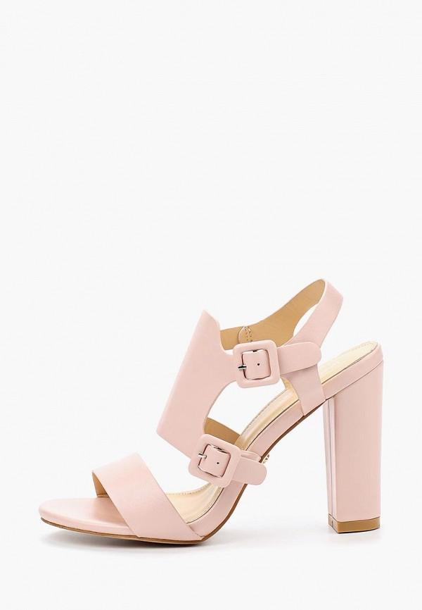 Фото - Босоножки Ideal Shoes Ideal Shoes ID007AWBOTL6 women high heel shoes platform pumps woman thin high heels party wedding shoes ladies kitten heels plus size 34 40 41 42 43