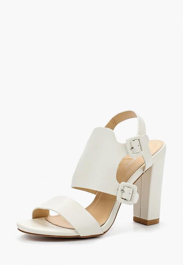 Фото - Босоножки Ideal Shoes Ideal Shoes ID007AWBOTL7 women high heel shoes platform pumps woman thin high heels party wedding shoes ladies kitten heels plus size 34 40 41 42 43