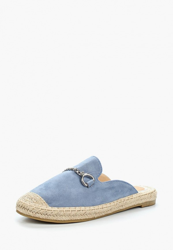Эспадрильи Ideal Shoes Ideal Shoes ID007AWBPZZ2 эспадрильи ideal shoes ideal shoes id007awbqaf3