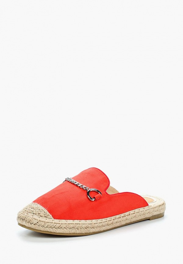Эспадрильи Ideal Shoes Ideal Shoes ID007AWBPZZ4 эспадрильи ideal shoes ideal shoes id007awbqaf3