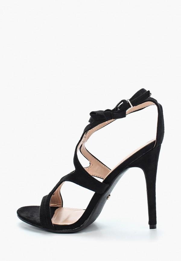 Фото - Босоножки Ideal Shoes Ideal Shoes ID007AWBQAB5 босоножки ideal shoes ideal shoes id007awbgna7