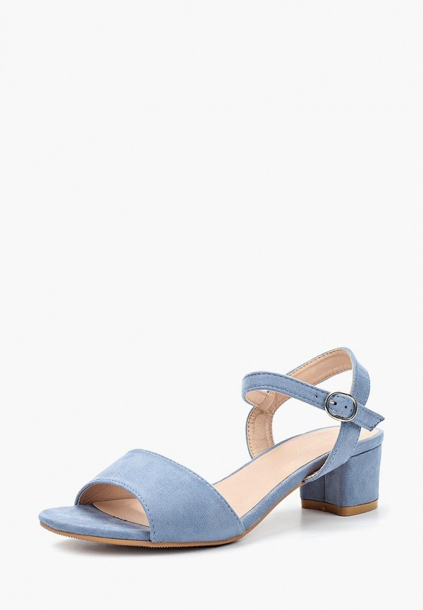 Босоножки Ideal Shoes Ideal Shoes ID007AWBQAD9 босоножки ideal shoes ideal shoes id005awies01