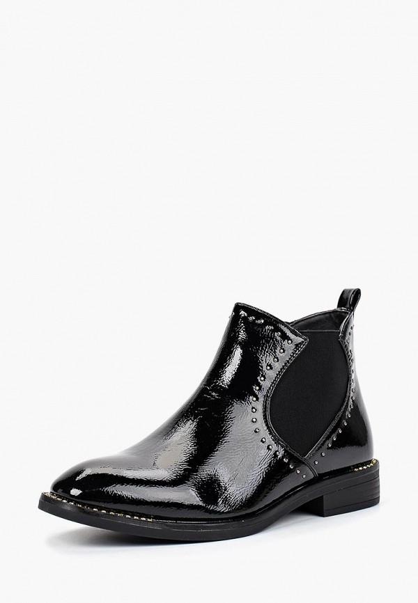 Фото - Ботинки Ideal Shoes Ideal Shoes ID007AWCBGQ1 ботинки ideal shoes ideal shoes id007awcxfv9