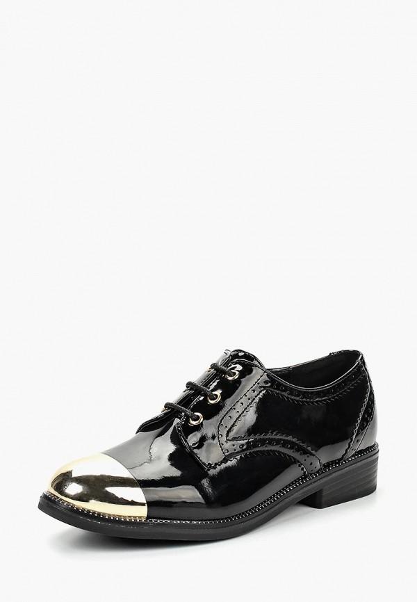 Ботинки Ideal Shoes Ideal Shoes ID007AWCBGR9 ботинки ideal shoes ideal shoes id005awvug95