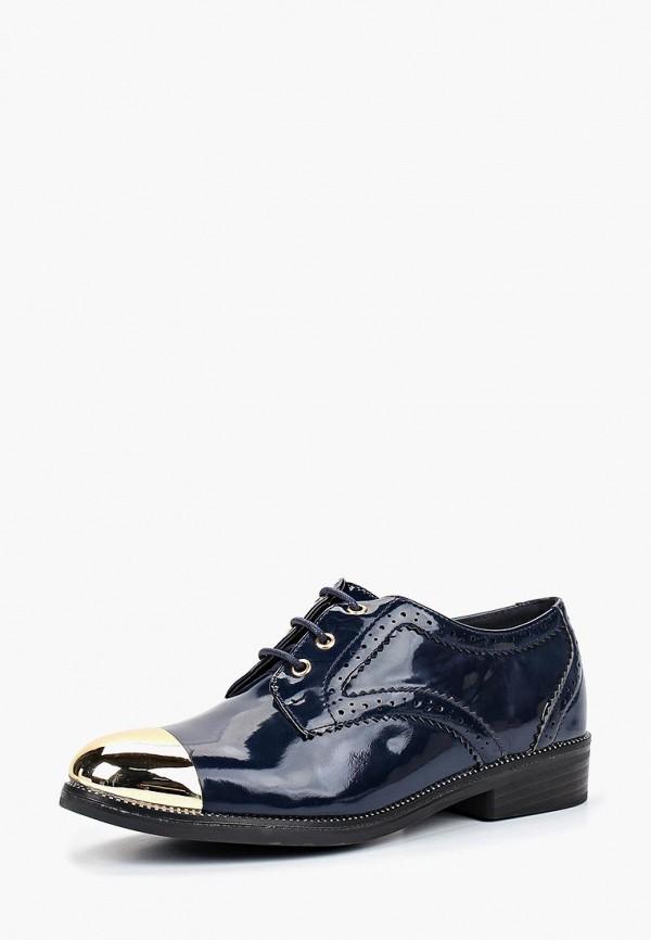 Фото - Ботинки Ideal Shoes Ideal Shoes ID007AWCBGS0 ботинки ideal shoes ideal shoes id007awanmw7