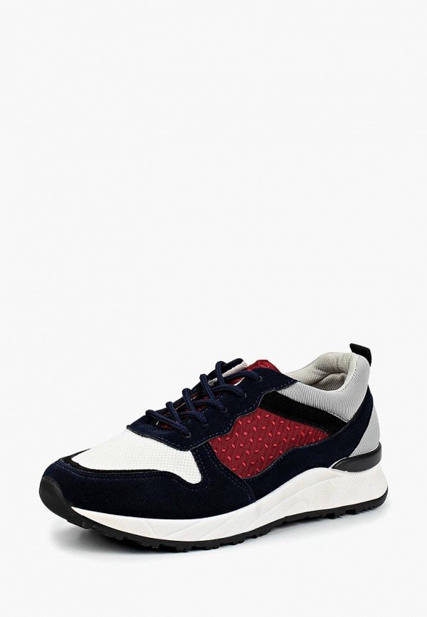 Кроссовки Ideal Shoes Ideal Shoes ID007AWCMKT4 мода женщины and мужчины кроссовки breathable mesh running sports shoes yeezy boost kanye 350v2 lovers shoes
