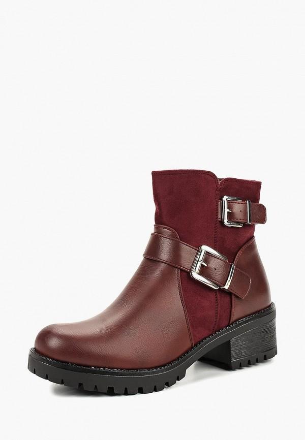 Ботинки Ideal Shoes Ideal Shoes ID007AWCMKU8 ботинки ideal shoes ideal shoes id007awxxk27