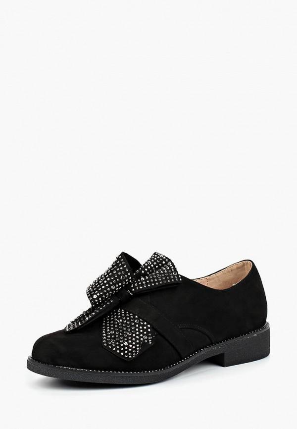 Фото - Ботинки Ideal Shoes Ideal Shoes ID007AWCMKX6 ботинки ideal shoes ideal shoes id007awcxfv9