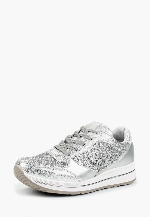 Фото - Кроссовки Ideal Shoes Ideal Shoes ID007AWCMKZ4 women high heel shoes platform pumps woman thin high heels party wedding shoes ladies kitten heels plus size 34 40 41 42 43