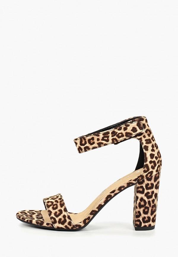 Фото - Босоножки Ideal Shoes Ideal Shoes ID007AWFASM9 women high heel shoes platform pumps woman thin high heels party wedding shoes ladies kitten heels plus size 34 40 41 42 43
