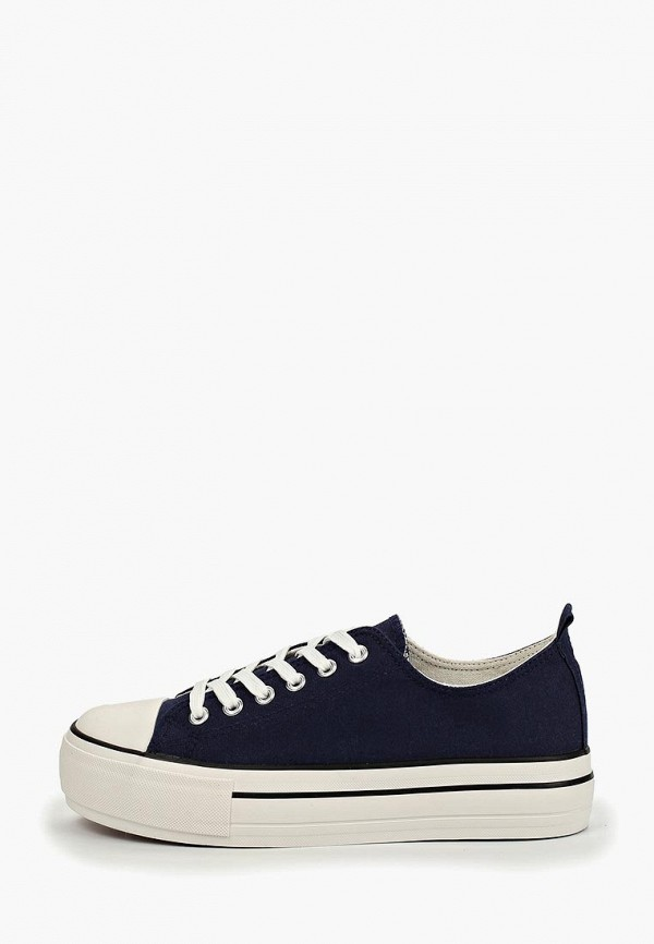 Кеды Ideal Shoes Ideal Shoes ID007AWFASO0 кеды ideal shoes ideal shoes id005awsbf36