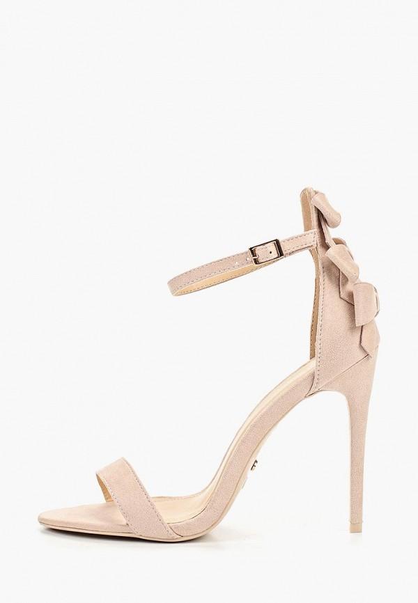 Босоножки Ideal Shoes Ideal Shoes ID007AWFASO5 босоножки ideal shoes ideal shoes id007awfast1