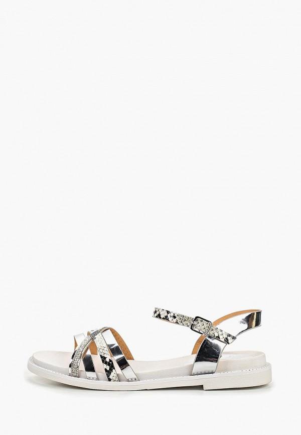 Фото - Сандалии Ideal Shoes Ideal Shoes ID007AWFASR0 women high heel shoes platform pumps woman thin high heels party wedding shoes ladies kitten heels plus size 34 40 41 42 43